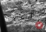 Image of Battle of Monte Cassino Italy, 1944, second 9 stock footage video 65675046244