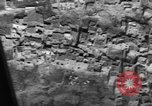 Image of Battle of Monte Cassino Italy, 1944, second 10 stock footage video 65675046244