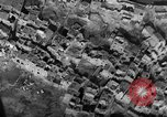 Image of Battle of Monte Cassino Italy, 1944, second 12 stock footage video 65675046244