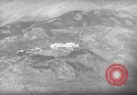 Image of Battle of Monte Cassino Italy, 1944, second 12 stock footage video 65675046246