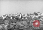 Image of Battle of Monte Cassino Italy, 1944, second 9 stock footage video 65675046247