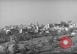 Image of Battle of Monte Cassino Italy, 1944, second 10 stock footage video 65675046247