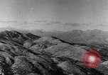 Image of Battle of Monte Cassino Italy, 1944, second 2 stock footage video 65675046249