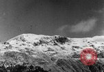 Image of Battle of Monte Cassino Italy, 1944, second 6 stock footage video 65675046249