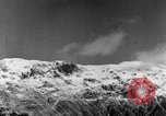Image of Battle of Monte Cassino Italy, 1944, second 9 stock footage video 65675046249