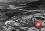 Image of Battle of Monte Cassino Italy, 1944, second 10 stock footage video 65675046249