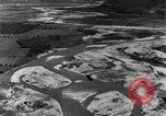 Image of Battle of Monte Cassino Italy, 1944, second 11 stock footage video 65675046249