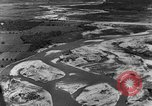 Image of Battle of Monte Cassino Italy, 1944, second 12 stock footage video 65675046249