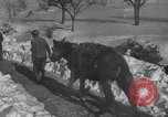 Image of Battle of Monte Cassino Italy, 1944, second 1 stock footage video 65675046250