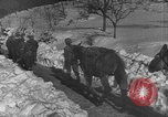 Image of Battle of Monte Cassino Italy, 1944, second 2 stock footage video 65675046250