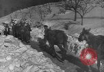 Image of Battle of Monte Cassino Italy, 1944, second 3 stock footage video 65675046250