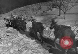 Image of Battle of Monte Cassino Italy, 1944, second 4 stock footage video 65675046250