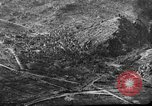 Image of Battle of Monte Cassino Italy, 1944, second 1 stock footage video 65675046252