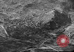 Image of Battle of Monte Cassino Italy, 1944, second 2 stock footage video 65675046252