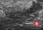 Image of Battle of Monte Cassino Italy, 1944, second 3 stock footage video 65675046252