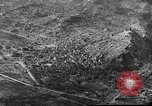 Image of Battle of Monte Cassino Italy, 1944, second 4 stock footage video 65675046252
