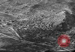 Image of Battle of Monte Cassino Italy, 1944, second 5 stock footage video 65675046252