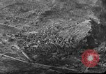 Image of Battle of Monte Cassino Italy, 1944, second 6 stock footage video 65675046252