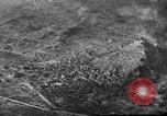 Image of Battle of Monte Cassino Italy, 1944, second 7 stock footage video 65675046252