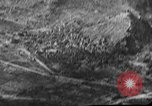 Image of Battle of Monte Cassino Italy, 1944, second 9 stock footage video 65675046252
