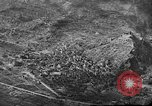 Image of Battle of Monte Cassino Italy, 1944, second 10 stock footage video 65675046252