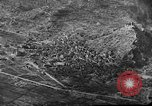 Image of Battle of Monte Cassino Italy, 1944, second 11 stock footage video 65675046252