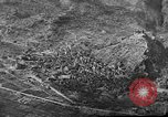 Image of Battle of Monte Cassino Italy, 1944, second 12 stock footage video 65675046252