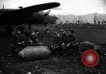 Image of Battle of Monte Cassino Italy, 1944, second 1 stock footage video 65675046254