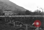 Image of Battle of Monte Cassino Italy, 1944, second 6 stock footage video 65675046257
