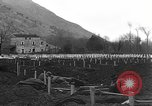 Image of Battle of Monte Cassino Italy, 1944, second 7 stock footage video 65675046257