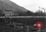 Image of Battle of Monte Cassino Italy, 1944, second 8 stock footage video 65675046257