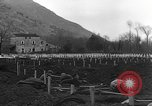 Image of Battle of Monte Cassino Italy, 1944, second 9 stock footage video 65675046257