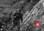 Image of Battle of Monte Cassino Italy, 1944, second 1 stock footage video 65675046259