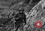 Image of Battle of Monte Cassino Italy, 1944, second 2 stock footage video 65675046259