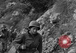 Image of Battle of Monte Cassino Italy, 1944, second 3 stock footage video 65675046259