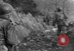 Image of Battle of Monte Cassino Italy, 1944, second 5 stock footage video 65675046259