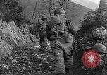 Image of Battle of Monte Cassino Italy, 1944, second 7 stock footage video 65675046259
