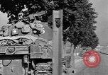 Image of liberation of Rome Rome Italy, 1944, second 5 stock footage video 65675046260