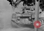 Image of liberation of Rome Rome Italy, 1944, second 6 stock footage video 65675046260