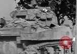 Image of liberation of Rome Rome Italy, 1944, second 7 stock footage video 65675046260
