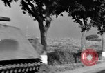 Image of liberation of Rome Rome Italy, 1944, second 8 stock footage video 65675046260