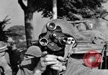 Image of liberation of Rome Rome Italy, 1944, second 9 stock footage video 65675046260