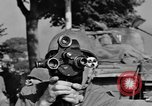 Image of liberation of Rome Rome Italy, 1944, second 10 stock footage video 65675046260