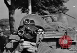 Image of liberation of Rome Rome Italy, 1944, second 12 stock footage video 65675046260