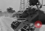 Image of liberation of Rome Rome Italy, 1944, second 5 stock footage video 65675046261