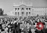 Image of liberation of Rome Rome Italy, 1944, second 11 stock footage video 65675046262