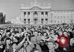 Image of liberation of Rome Rome Italy, 1944, second 12 stock footage video 65675046262