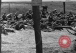 Image of Axis prisoners of War Italy, 1944, second 2 stock footage video 65675046265