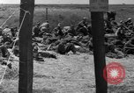 Image of Axis prisoners of War Italy, 1944, second 3 stock footage video 65675046265