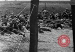 Image of Axis prisoners of War Italy, 1944, second 4 stock footage video 65675046265